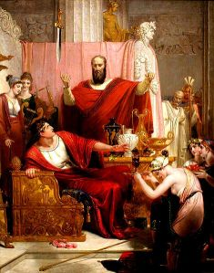 espada-damocles-richard-westall-1812