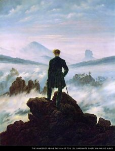friedrich-shadow-colossus-1