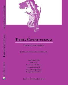 Portada teoria constitucional mg3